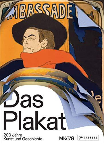 Das Plakat: 200 Jahre Kunst und Geschichte