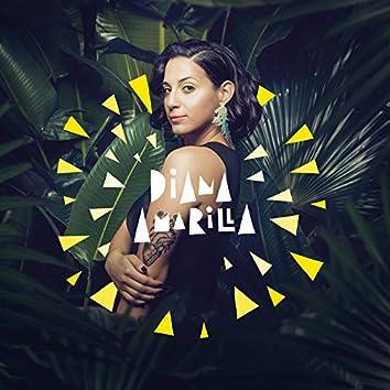 Diana Amarilla