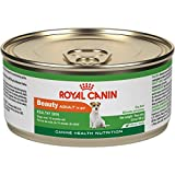 Royal Canin Canine Health Nutrition Adult Beauty In Gel Canned Dog...