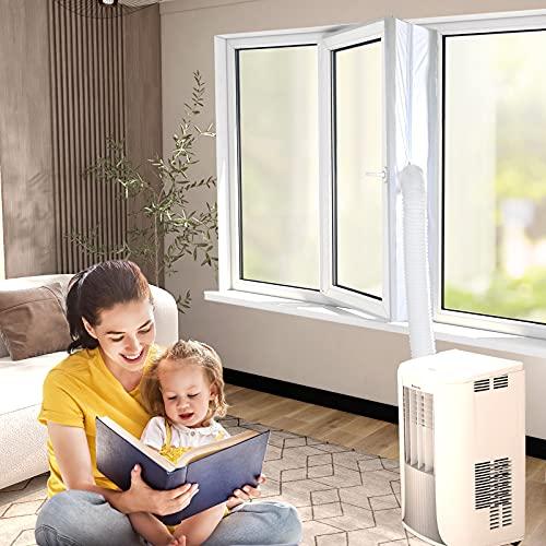 HOUT Accesorios y repuestos de aires acondicionados
