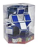 Mac Due Italy- Snake di Rubik, 233456