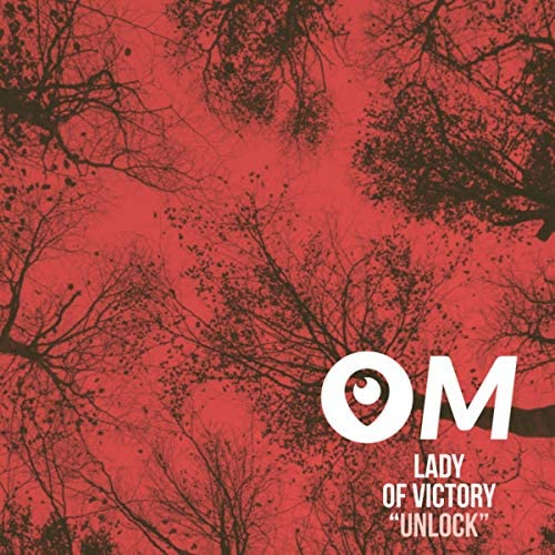 Lady of Victory