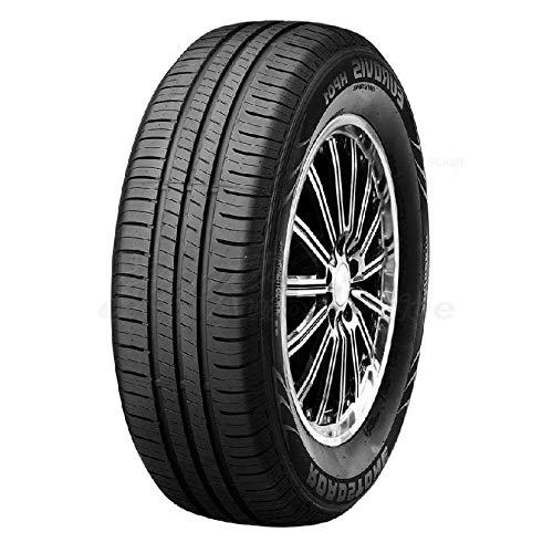 Roadstone 35054 Neumático Eurovis Hp02 215/55 R16 97V para Turismo, Verano