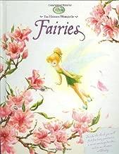 Best disney fairy world Reviews