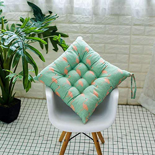 N- Cushion, cushion and lumbar support, super soft and breathable thick style, used in living room sofa bed chair car bedroom 45x45cm 2 pcs