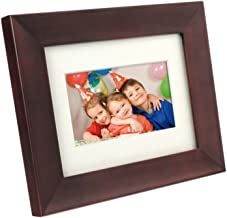 Philips 7-Inch Digital PhotoFrame SPF3470/G7