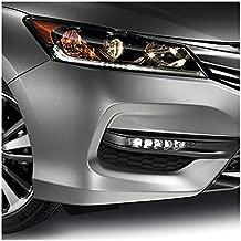 Honda 08V31-T2A-100E 08V31-T2A-1E0 LED Fog Lights Honda Accord Sedan