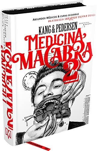 Medicina Macabra 2