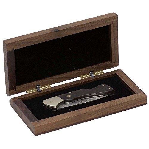 Muela M.BX8DAM Taschenmesser, Mehrfarbig, Einheitsgröße