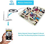 Zoom IMG-2 eoqo la casa di sicurezza