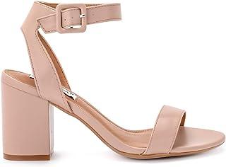 8c6a05441688 Steve Madden Women s Sandals   Flip-Flops