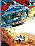 Michel Vaillant - Nouvelle Saison, Tome 9 : Duels