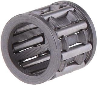 Kogellagers voor Jog50 2-takt 50cc 90cc Vespa 10x14x13mm - B