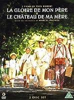 La Gloire De Mon Pere - Subtitled