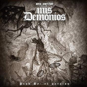 Mis Demonios