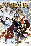 Thor T01 - Un mariage en enfer