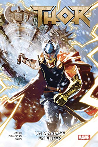 Thor T01: Un mariage en enfer