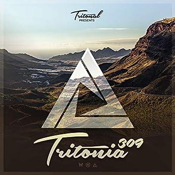 Tritonia 309
