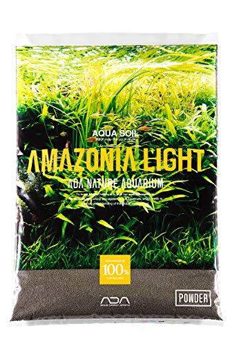 ADA Amazonia Light