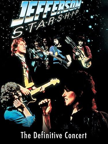 Best Jefferson Starship Songs