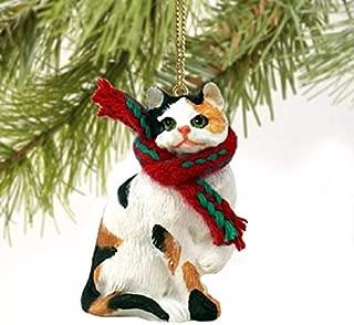 Best calico cat ornaments Reviews