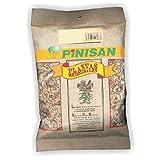 PINISAN Diente DE Leon 50 gr, No aplicable