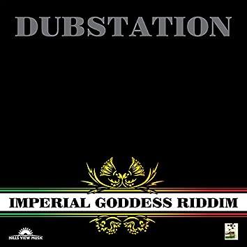 IMPERIAL GODDESS RIDDIM