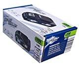 ACTIV ENERGY LI-ION Akku 20 Volt 2,0Ah 36 Wh für FERREX Akku-Werkzeuge Gartengeräte