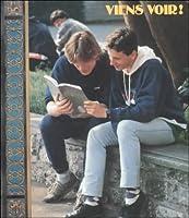 Viens Voir! Scott, Foresman French Program 0673350371 Book Cover