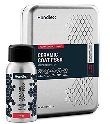 Hendlex FS60