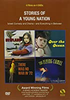 Stories of a Young Country [DVD] [Import]