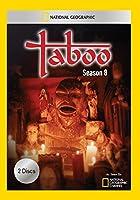 Taboo: Season 8 [DVD]