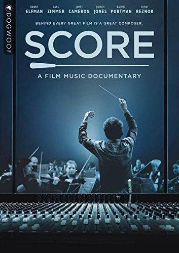 Score: A Film...