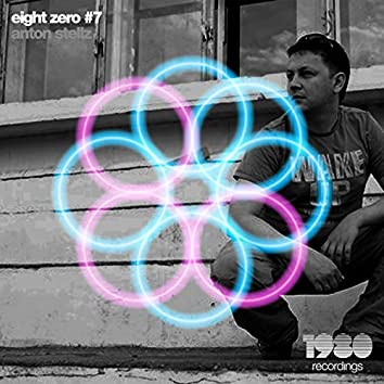 Eight Zero #7