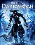 The Art of Darkwatch