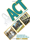 ACT and College Preparation Co