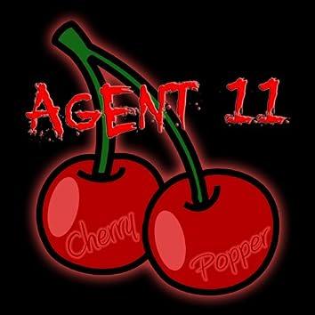Cherry Popper