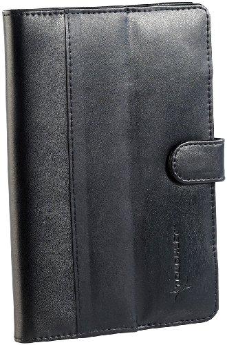 TOUCHLET Zubehör zu Tablet Android: Tablet-Schutztasche, 7,85