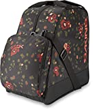 Dakine Womens Boot Bag 30L (Begonia)