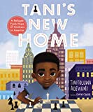 Tani's New Home: A Refugee Finds Hope and Kindness in America