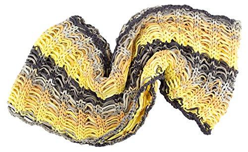 Woolly Hugs Bandy Color 100 g (14)
