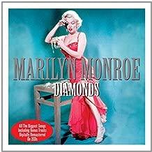 Best marilyn monroe music Reviews