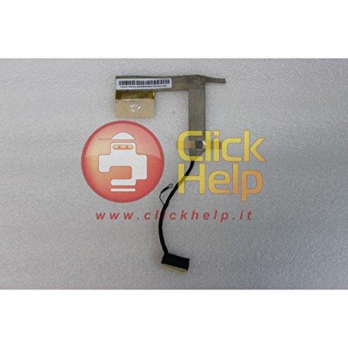ASUS 14G22500400Q Kabel Notebook-Ersatzteil - Notebook-Ersatzteile (Kabel, Eee PC 1215B, 1215BT, 1215N, 1215P, 1215T, R251B)