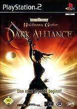 Baldur's Gate: Dark Alliance [Importación alemana] [Playstation 2]