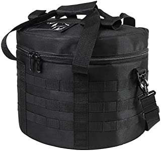 NcSTAR Helmet Bag