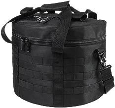 NcSTAR Helmet Bag