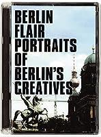 BERLIN FLAIR [DVD]