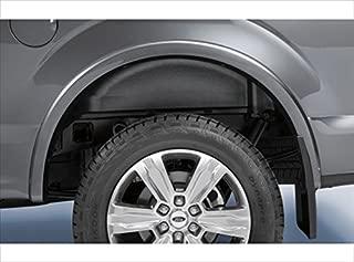 Ford FL3Z-9927886-B Wheel Arch Liner