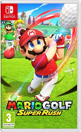 Switch Juegos Mario switch juegos  Marca Nintendo