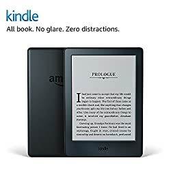 Amazon Kindle Readers - Original Kindle Reader Model